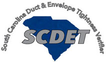 Duct & Envelope Tightness Verification Training